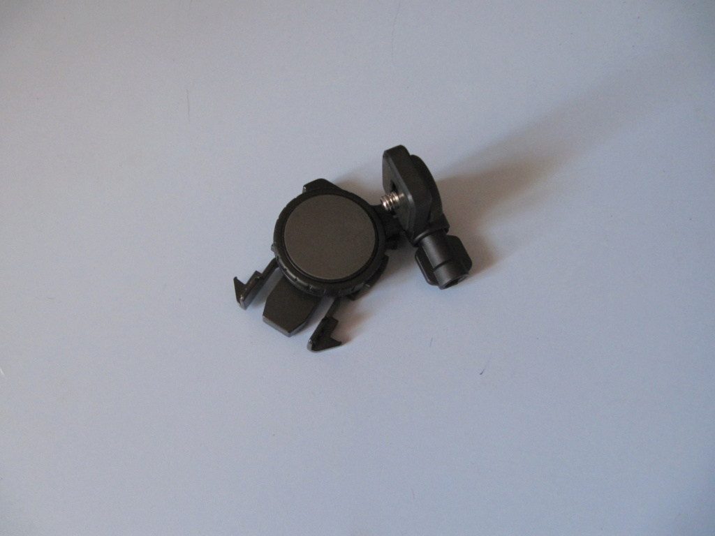 Caméra sport Sony FDR-X3000 Img_0912
