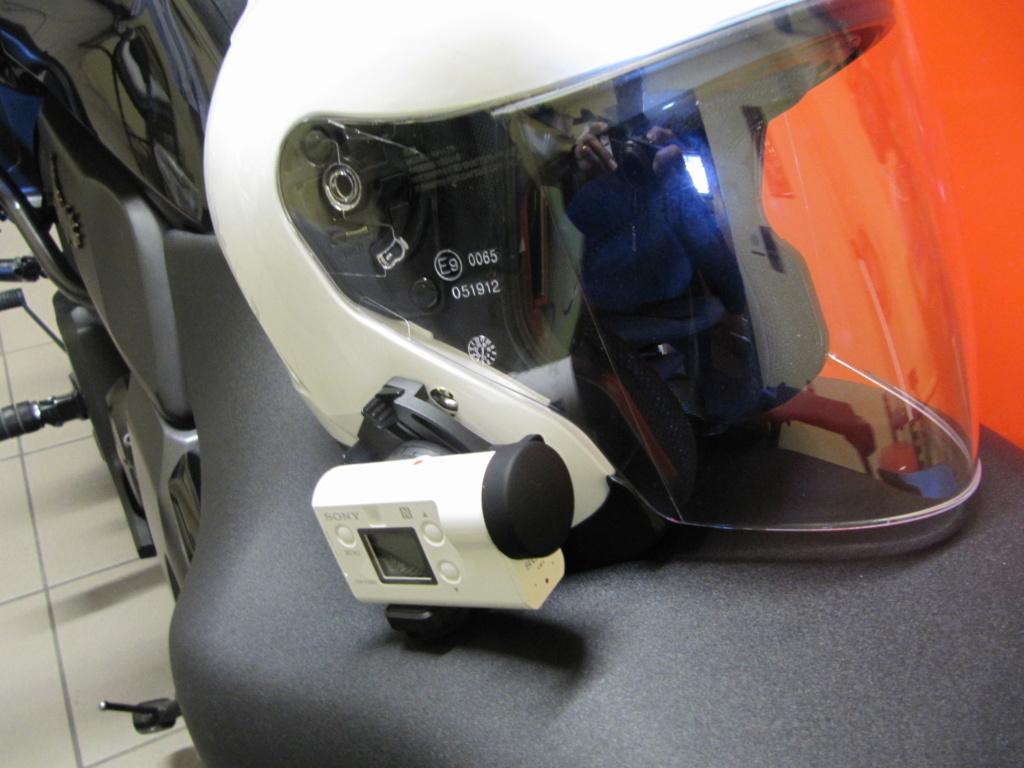 Caméra sport Sony FDR-X3000 Img_0913
