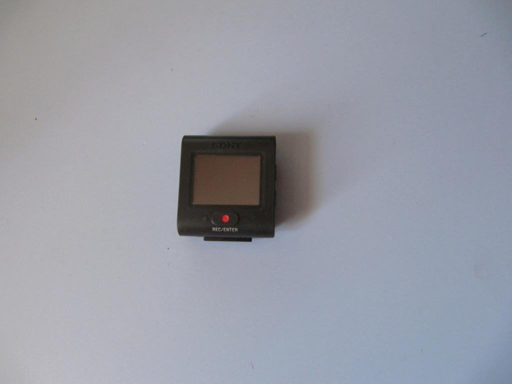 Caméra sport Sony FDR-X3000 Img_0914