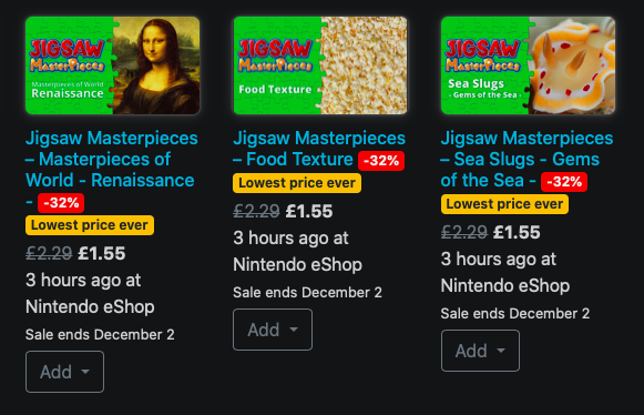 Nintendo Switch Bargains Thread - Page 13 Screen11