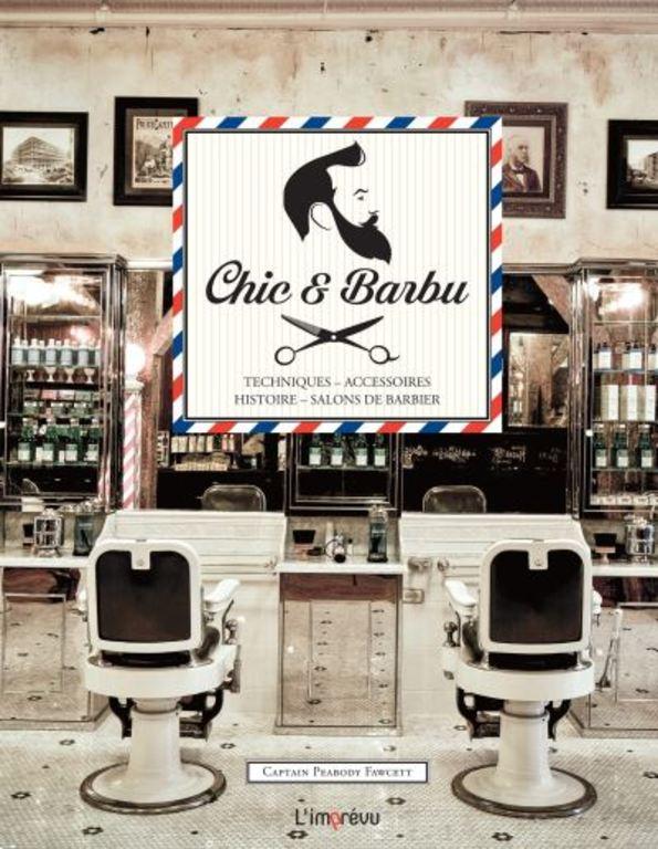 Chic & Barbu Chic-e10