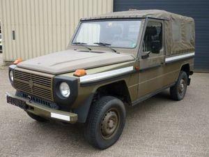 Je cherche un véhicule comme celui-ci: 35898510