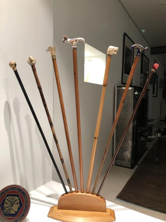 Comment se fabriquer un bâton de randonnée  Aea6c010