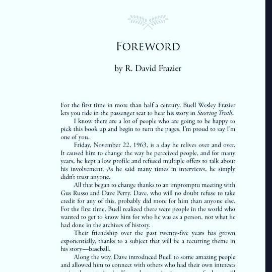 Did Frazier Indirectly Identify Prayer Man  - Page 3 Avinas10