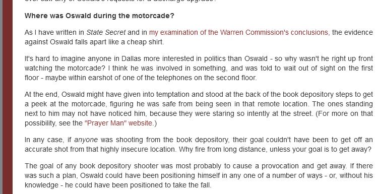 Prayer Man - Page 24 Scree142
