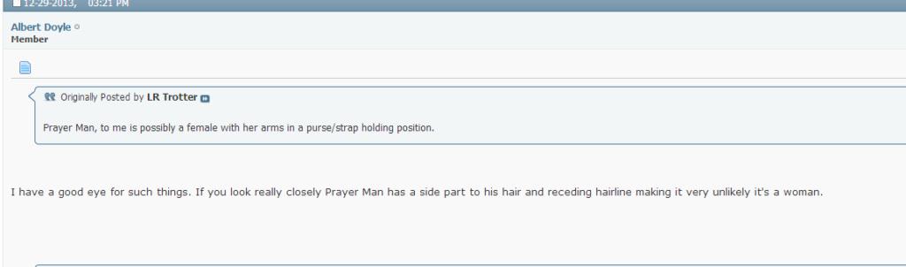 Prayer Man - Page 8 Sean_m10