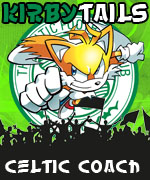 Cronicas de Glasgow, tu revista deportiva Avatar10
