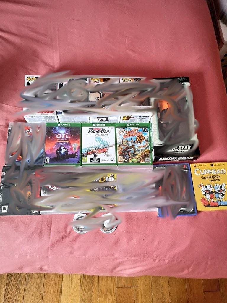 [ VENDU ] Jeux Xbox ONE Ebyiua11