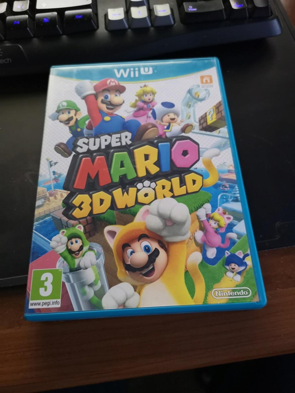 [VDS] Plusieurs jeux WiiU + Pack WiiU + Jeux + Accessoires + Amiibo + 3DS Img_2021