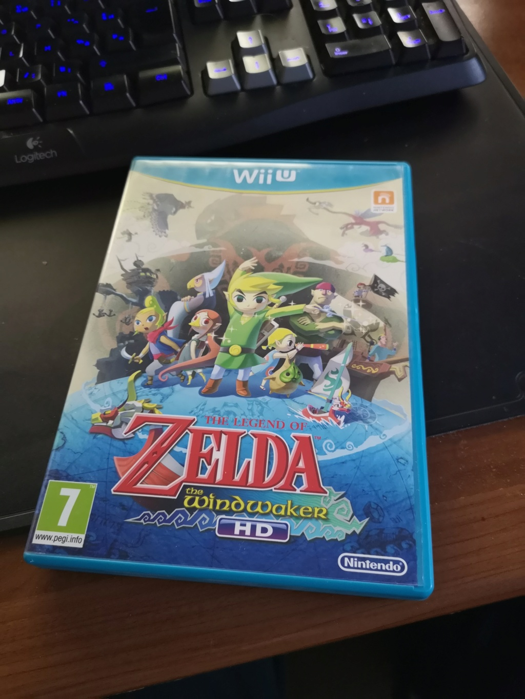 [VDS] Plusieurs jeux WiiU + Pack WiiU + Jeux + Accessoires + Amiibo + 3DS Img_2022