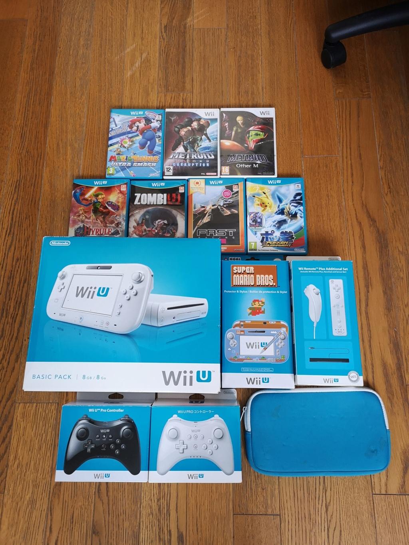 [VDS] Plusieurs jeux WiiU + Pack WiiU + Jeux + Accessoires + Amiibo + 3DS Img_2023