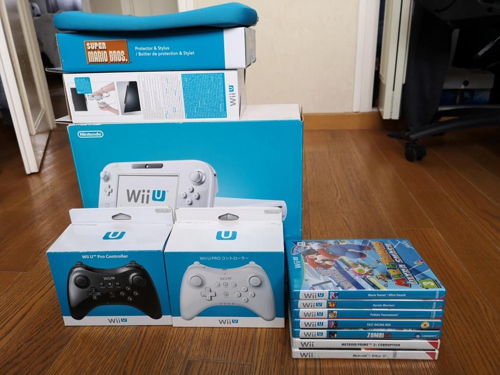 [VDS] Plusieurs jeux WiiU + Pack WiiU + Jeux + Accessoires + Amiibo + 3DS Img_2024