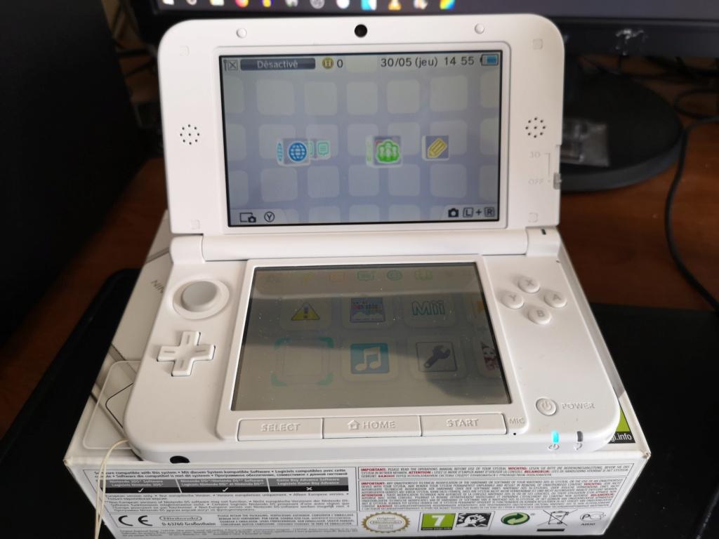 [VDS] 2 jeux 3DS & 1 jeu DS Pokémon Img_2036