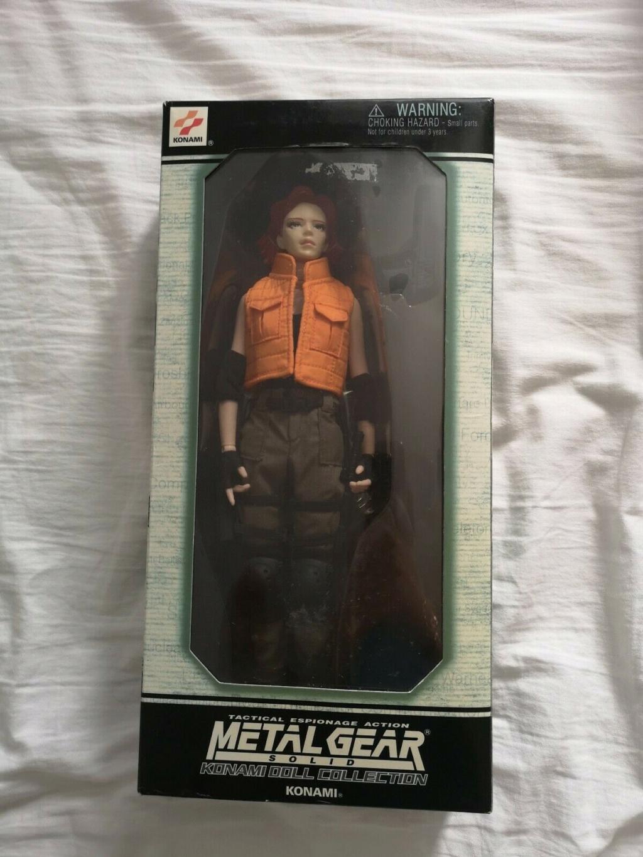Fan de Metal Gear Solid - Page 4 Mg410