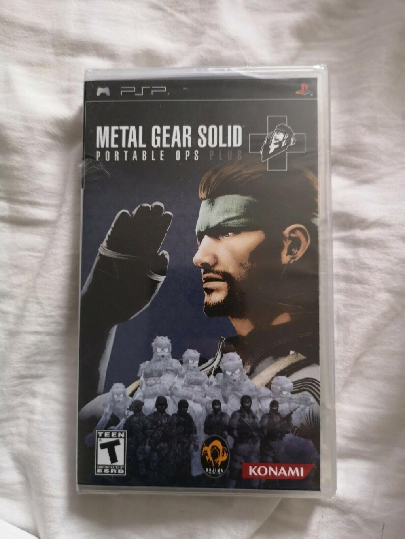 Fan de Metal Gear Solid - Page 4 Mg710