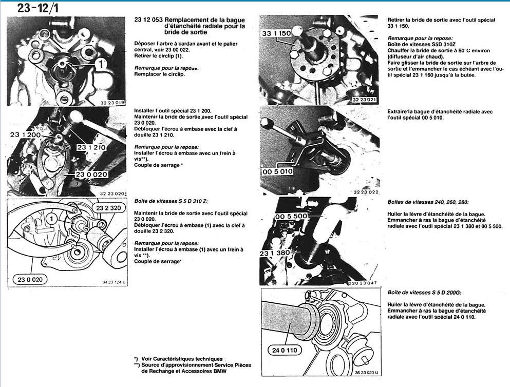Ma Fiona ; mon M5 3.8 Nurburgring de 92' - Page 2 11-12-10