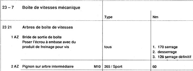 Ma Fiona ; mon M5 3.8 Nurburgring de 92' - Page 2 12-12-10