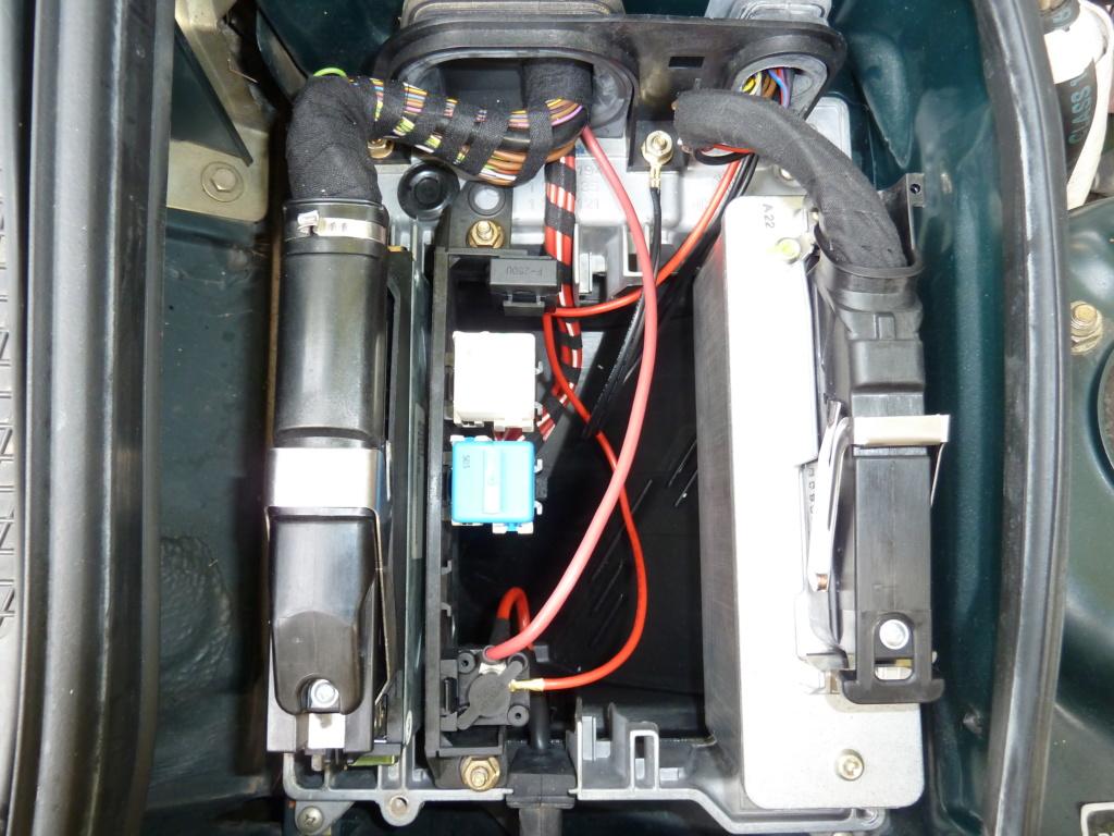 Ajout régulateur de vitesse  P1020312