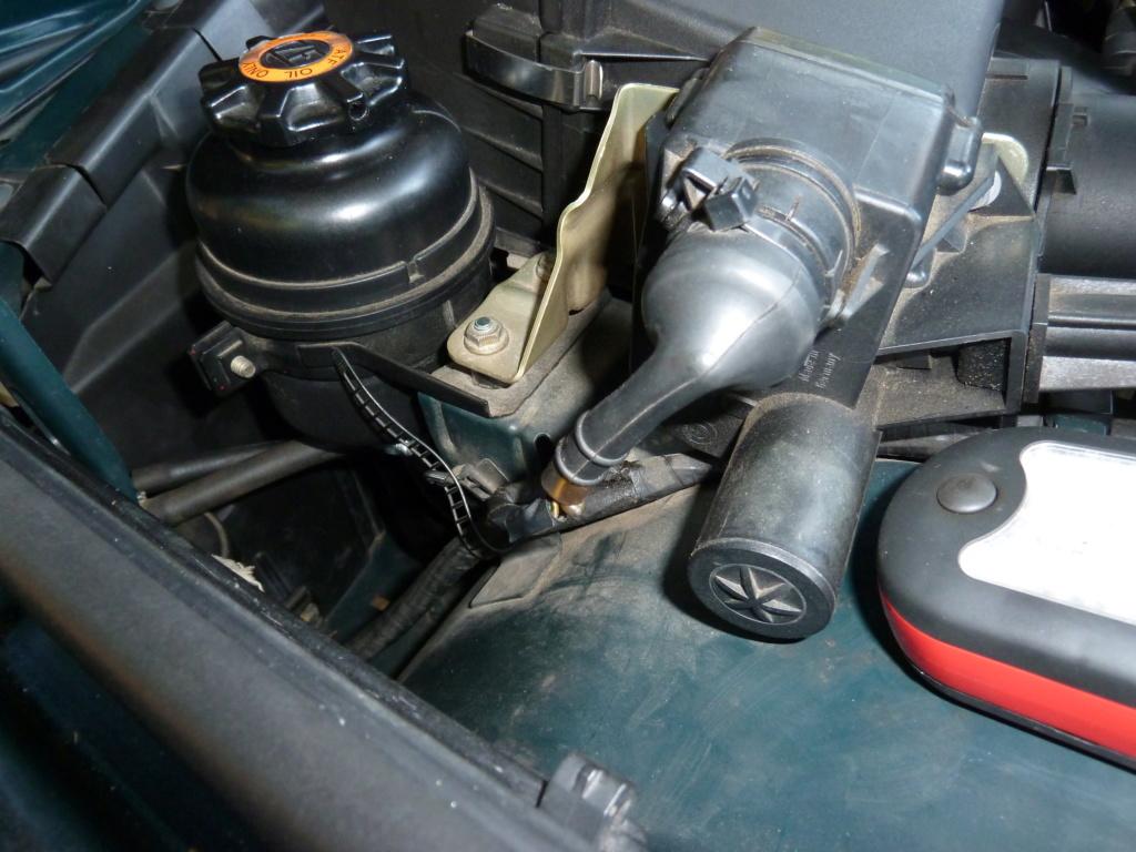 Ajout régulateur de vitesse  P1050427