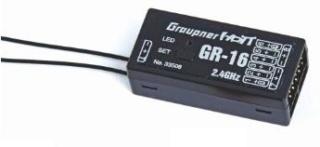 Lot de 2 récepteurs GR16 HOTT Gr16_g10