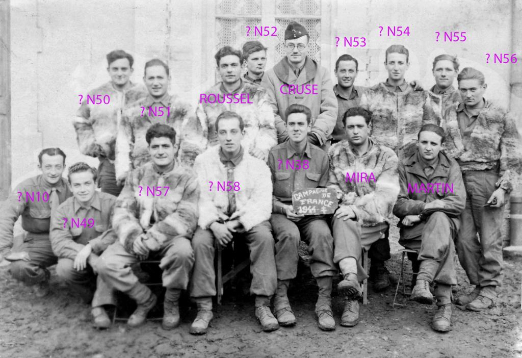 Les reconnaissez-vous ? 12 cuir 1er escadron à DIEUZE 12_cui17