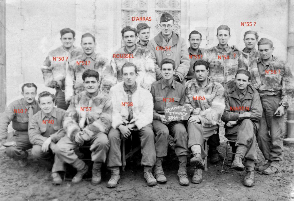 Les reconnaissez-vous ? 12 cuir 1er escadron à DIEUZE 12_cui18
