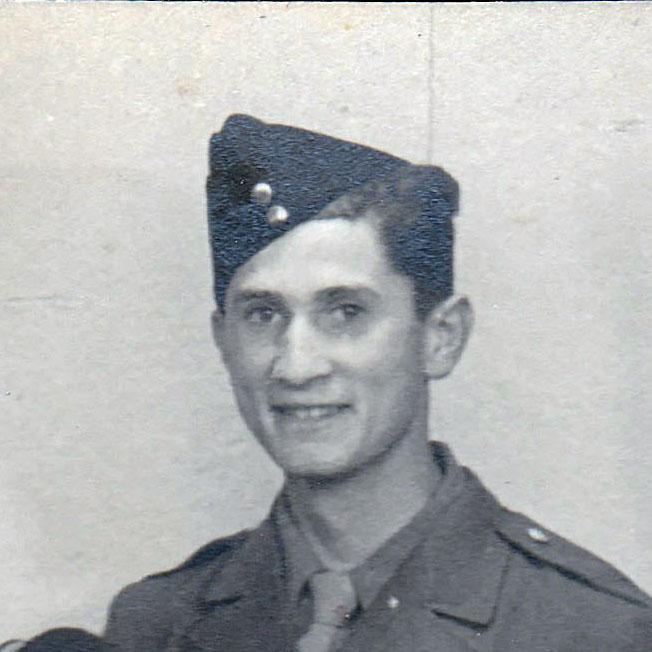 Les reconnaissez-vous ? 12 cuir 1er escadron à DIEUZE 1944_020