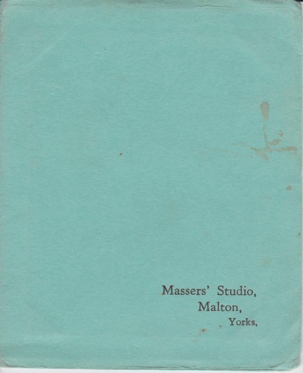 Insigne : FNFL ou Perchoir (suite réponses)  1944_024