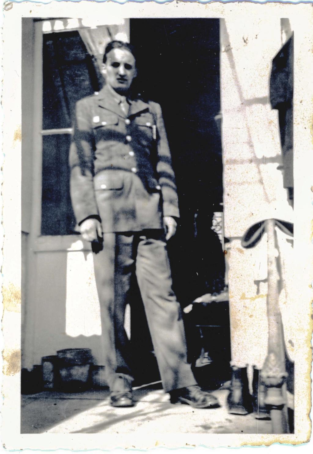Est ce des uniformes portés par la 2ème DB 1944_120