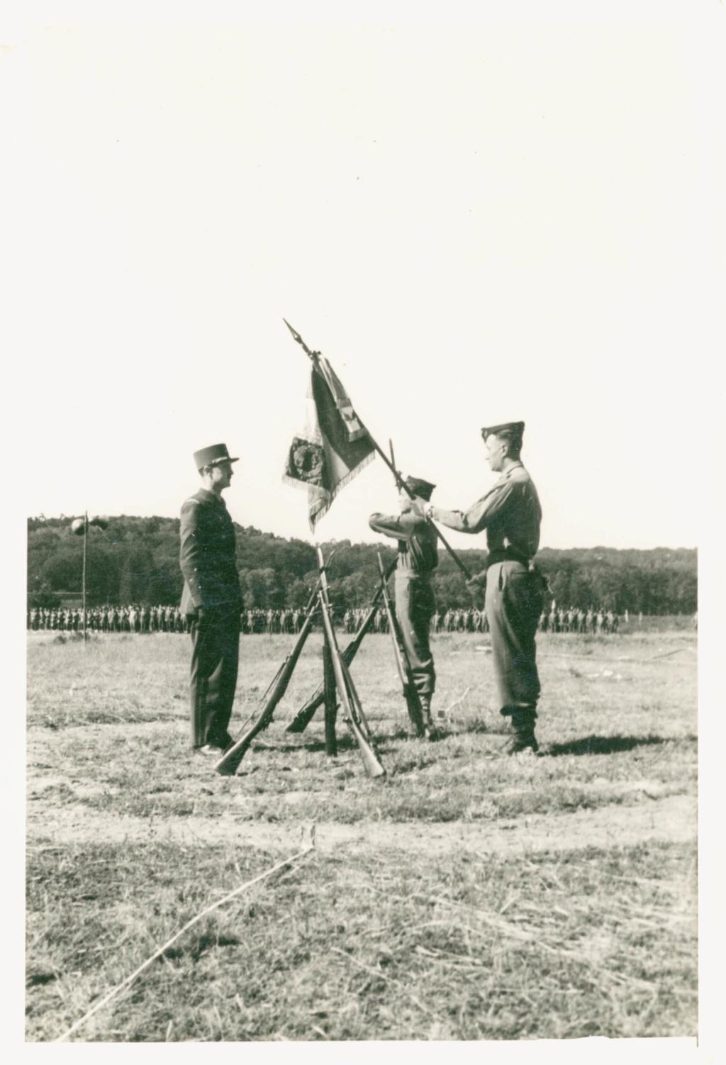 Les voitures du Général LECLERC 1945_011