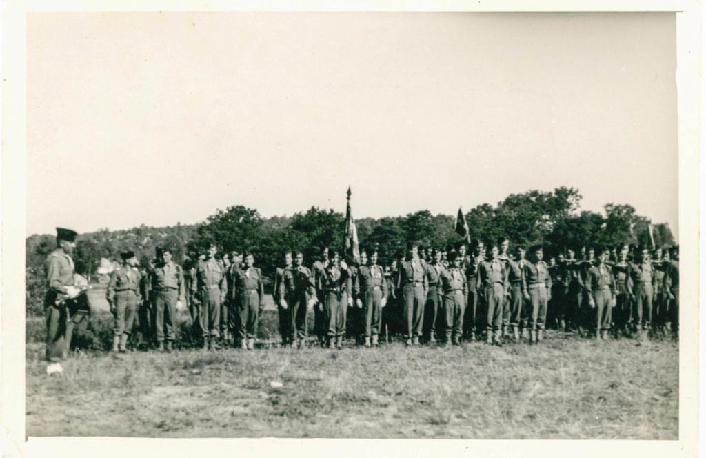Fontainebleau 22 juin 1945 ? 1945_016