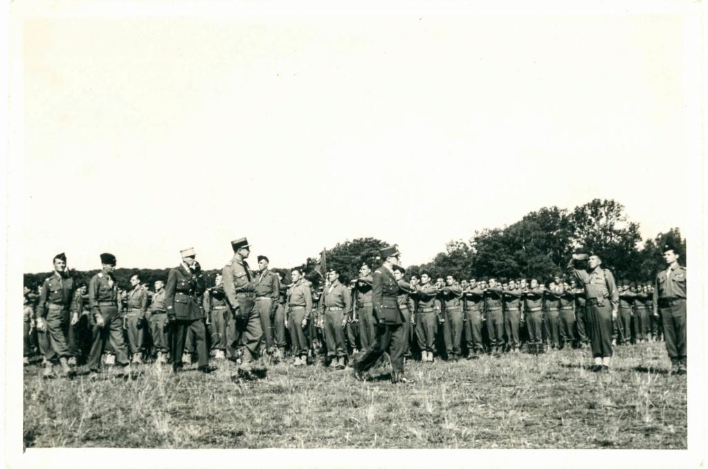 Fontainebleau 22 juin 1945 ? 1945_017