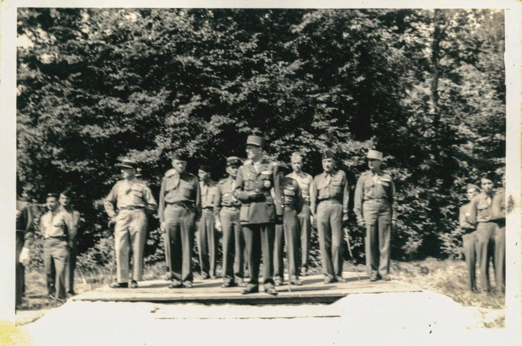 Fontainebleau 22 juin 1945 ? 1945_018