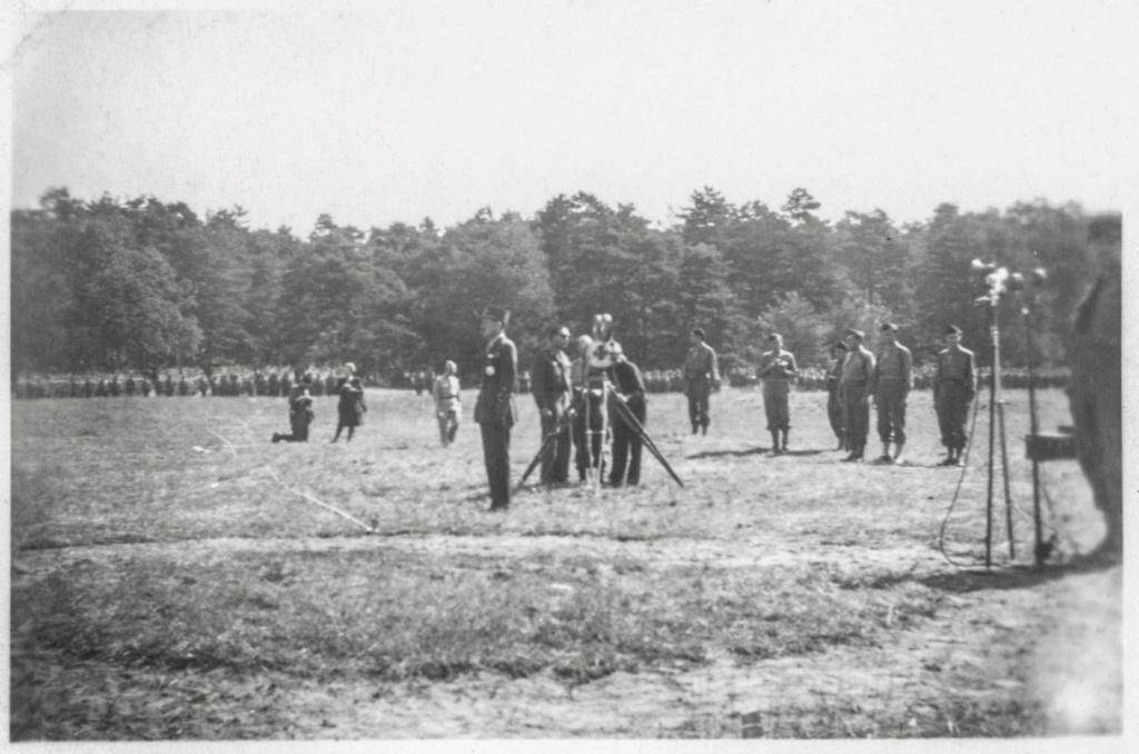 Fontainebleau 22 juin 1945 ? 1945_019
