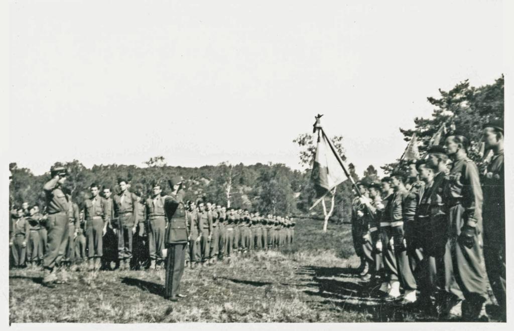 Fontainebleau 22 juin 1945 ? 1945_020