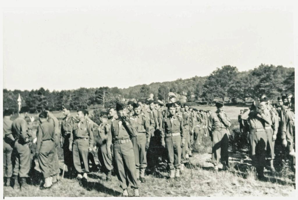 Fontainebleau 22 juin 1945 ? 1945_021