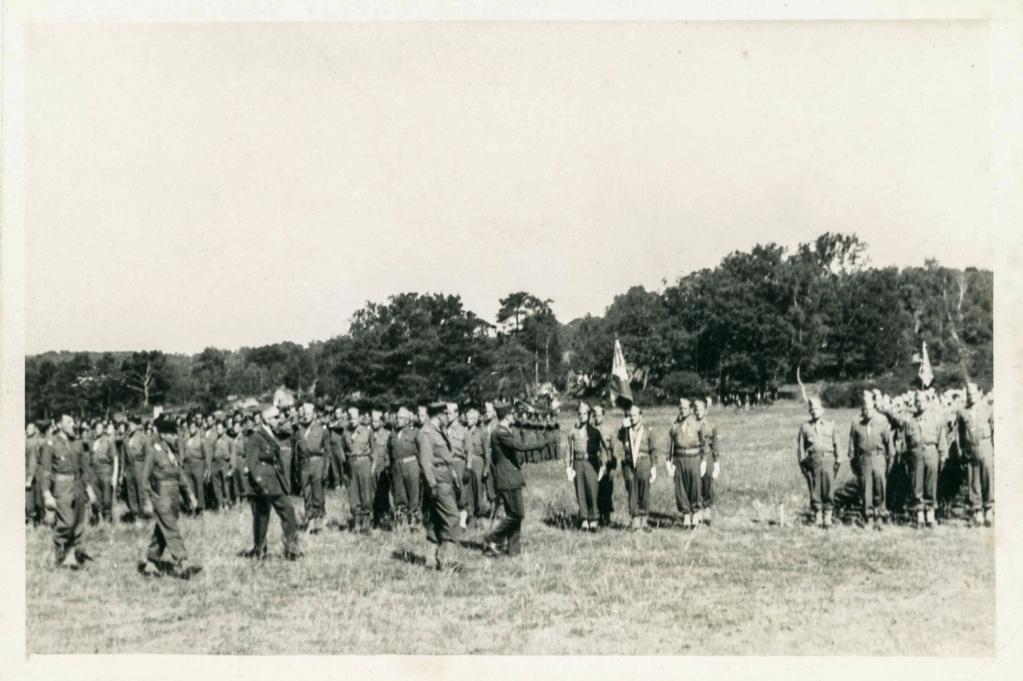 Fontainebleau 22 juin 1945 ? 1945_026