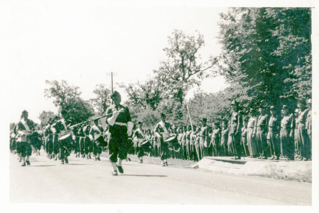 Fontainebleau 22 juin 1945 ? 1945_027