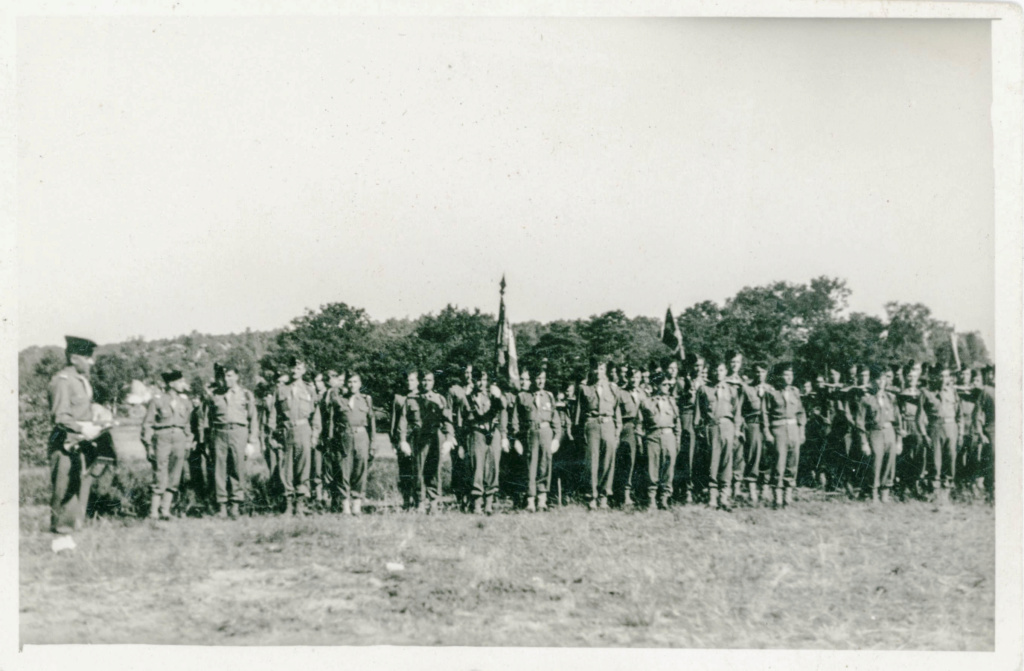 Fontainebleau 22 juin 1945 ? 1945_028