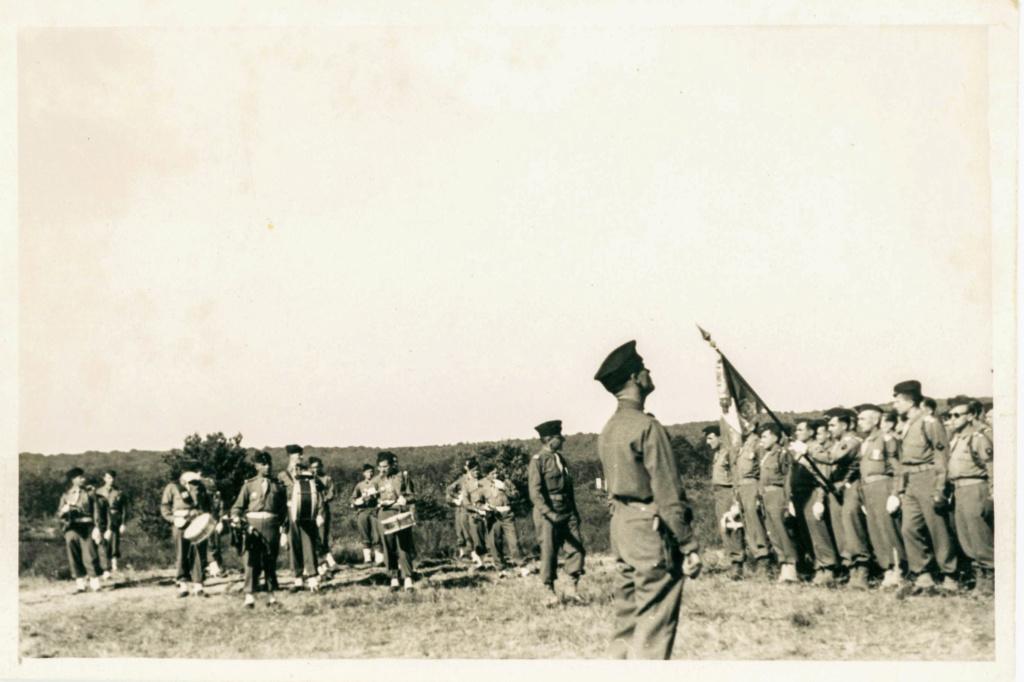 Fontainebleau 22 juin 1945 ? 1945_029
