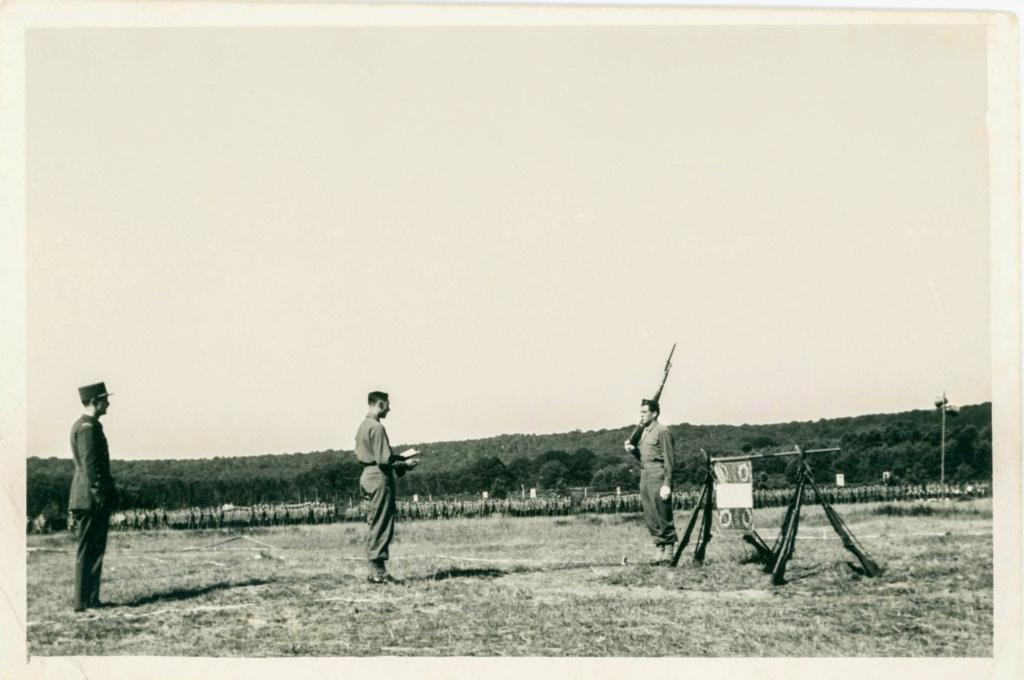 Fontainebleau 22 juin 1945 ? 1945_030