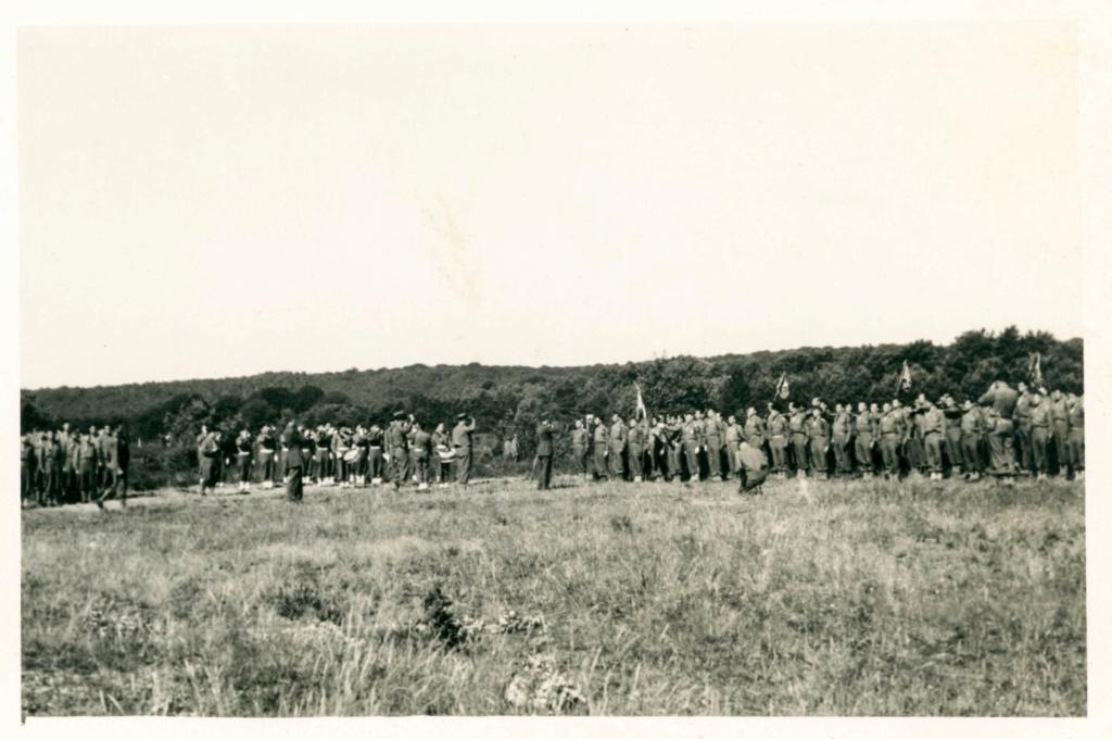 Fontainebleau 22 juin 1945 ? 1945_037