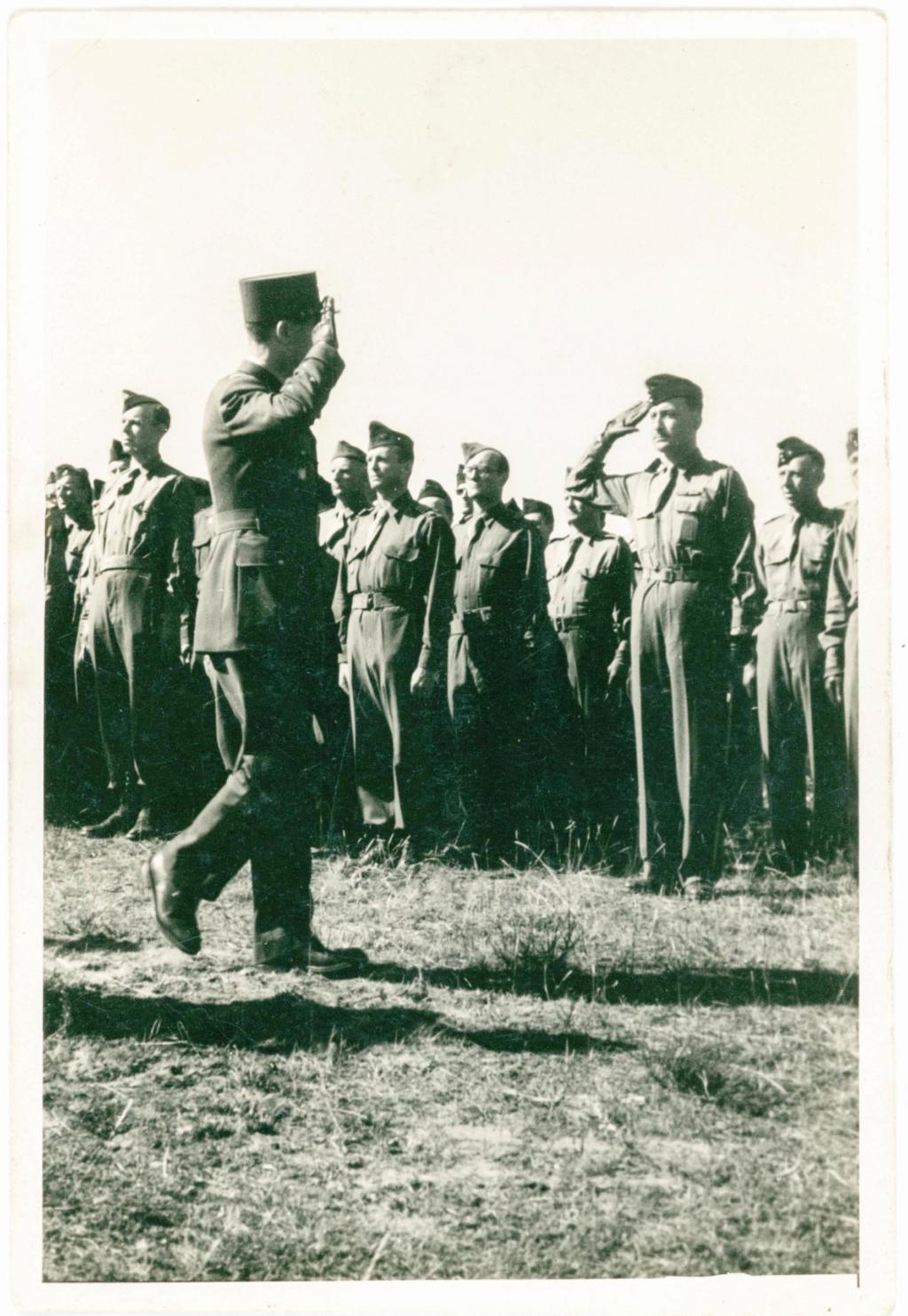 Fontainebleau 22 juin 1945 ? 1945_039