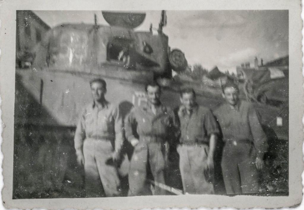 3 PHOTOS A LOCALISER Dont char VITRY N°58?  Char_510