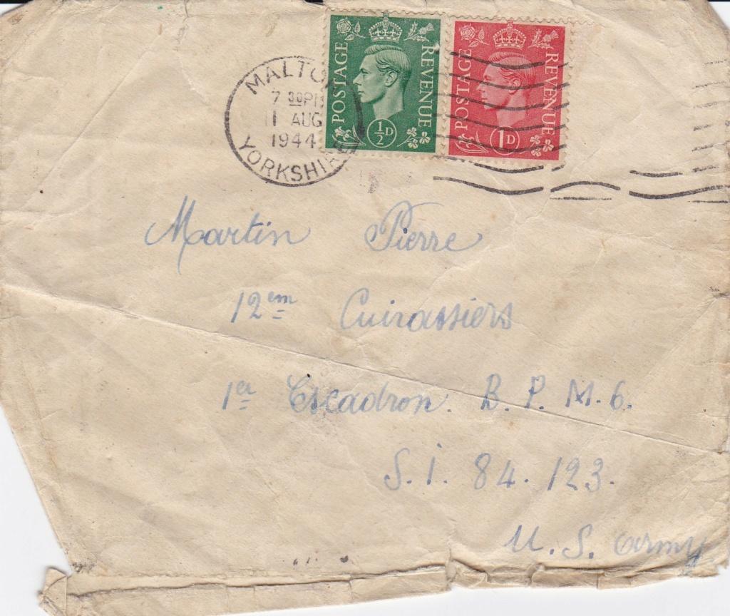 501e RCC : secteur postal en 1944 Img_2010