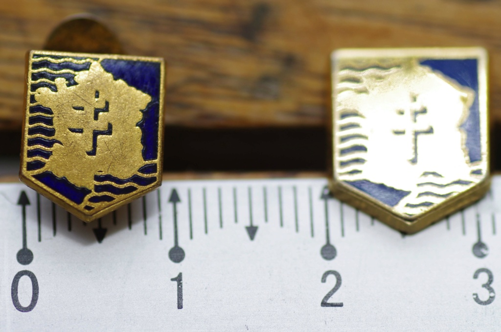Micro insigne DB Pk5_7711