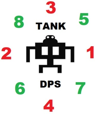 Croiseur céleste de l'opiniâtre NM Sans_t68