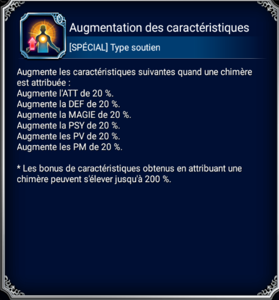 [Guide] Les Chimères - Page 6 Skill10