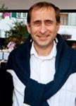ius aegis s.r.o. Novartis-Roche-UBS AG, Basler Kantonalbank Christophe Wild, Dr. Wild & Co. AG (Partner Baker Tilly) 2013-2015 at Novartis AG, Marianthi Psaha, Novartis Slovakia s.r.o. Gentechnolog A_hirt14