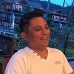 SQUIREGROUP SINGAPOR/SHELL DIRK SCHUEMANN GERMANY Abdull10